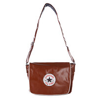 Сумка Converse Retro Bag Brown