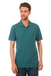 Поло Billabong Nelson Polo Ocean