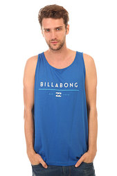 Майка Billabong Unity Real Royal