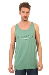 Майка Billabong Unity Smoke Jade
