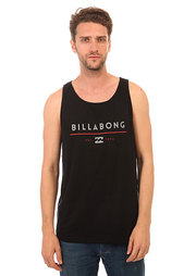 Майка Billabong Unity Black