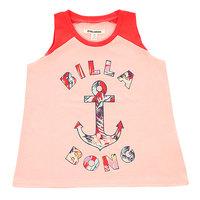 Майка детская Billabong Cool Side Blush