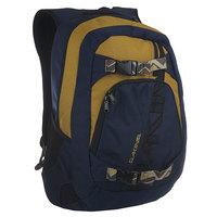 Рюкзак спортивный Dekline Explorer Darwin