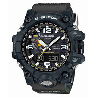 Часы Casio G-Shock Gwg-1000-1A3