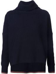 свитер 'Sarah' Rag & Bone