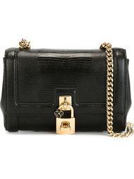сумка на плечо 'Rosaria'  Dolce & Gabbana