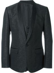 пиджак с жилеткой  Dolce & Gabbana
