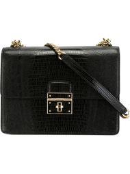 сумка 'Rosalia' Dolce & Gabbana