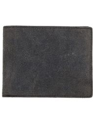 textured bi-fold wallet Rag & Bone