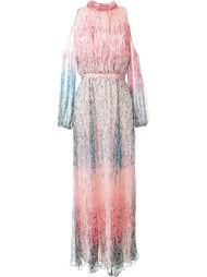 вечернее платье 'Reverie' GINGER & SMART