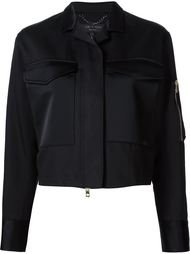 cropped jacket Rag & Bone