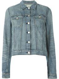 джинсовая куртка 'Perfect Wash'  Rag & Bone