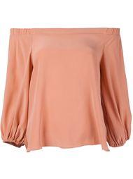'Selina' ruffle skirt Sam & Lavi