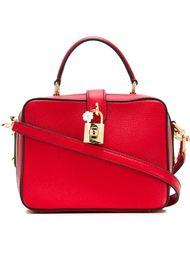 сумка через плечо 'Chiaro' Dolce & Gabbana