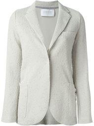 приталенный пиджак Harris Wharf London