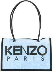 сумка-тоут 'Kanvas' Kenzo