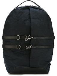 рюкзак 'M/S Sprint' Mismo