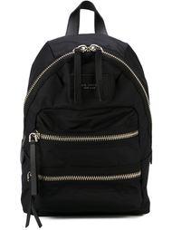 рюкзак 'Biker'  Marc Jacobs