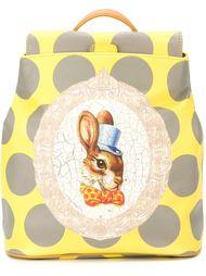 рюкзак 'Bunny'  Vivienne Westwood