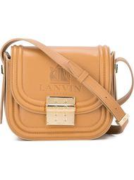 сумка через плечо  'Nomad' Lanvin