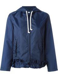 куртка с капюшоном Comme Des Garçons Girl