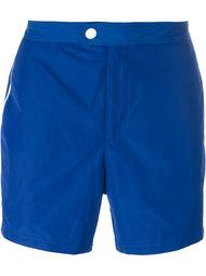 шорты для плавания Michael Michael Kors