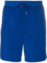 шорты для плавания Michael Kors