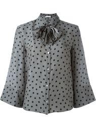 блузка 'Formidable'  Société Anonyme