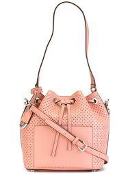 сумка-мешок  Michael Michael Kors
