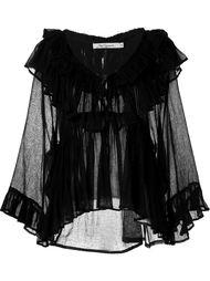 блузка 'Aglae'  Mes Demoiselles