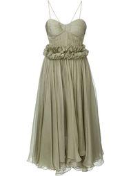 """платье """"Saya"""" Maria Lucia Hohan"""