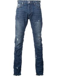 slim-fit jeans Mr. Completely