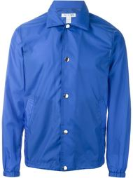 ветровка на кнопках Comme Des Garçons Shirt Boy