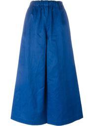 широкие брюки Sofie D'hoore