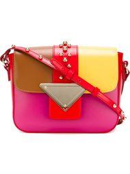 сумка через плечо 'Lucy'  Sara Battaglia