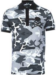 футболка-поло 'Volantine'  Philipp Plein