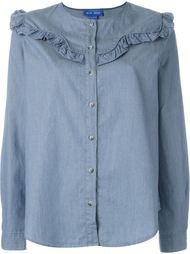 рубашка 'Niki' Mih Jeans