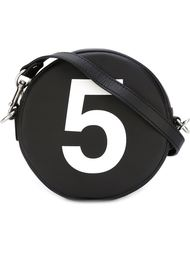 сумка через плечо '5' 5 Preview