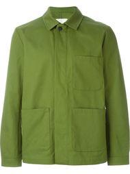 пиджак 'Evora' с классическим воротником A Kind Of Guise
