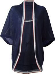 открытая куртка  Tsumori Chisato