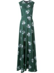 платье 'Artemis'  Bianca Spender