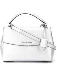 small 'Ava' crossbody bag Michael Kors