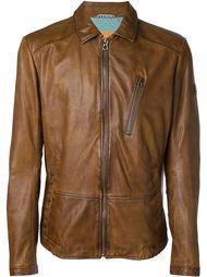 куртка 'Jaster' Boss Hugo Boss