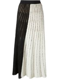 фактурная юбка  Aviù