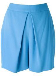 'Elise' shorts Lala Berlin