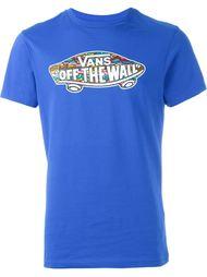 футболка 'Originals'  Vans