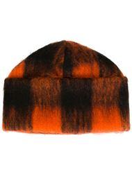 шапка-бини 'Chola' Minimarket