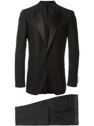 классический костюм  Lanvin