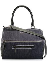 средняя сумка на плечо 'Pandora' Givenchy