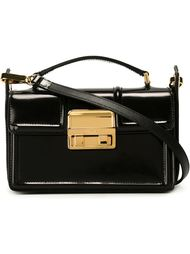 'Jiji' shoulder bag Lanvin